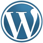 wordpress-logo-icon