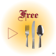 wowAB 070809-Word FREE
