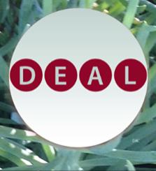 TMD-100 Day Deal tiniest slidescreen thumbbnail