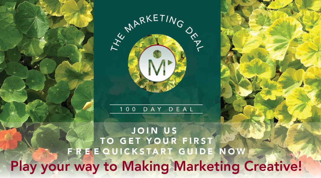 TMDDeal Opt-In Launch Day 100 promo wide-01
