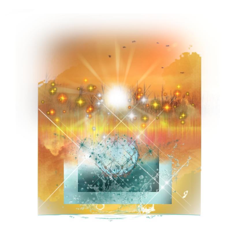 TMDeal-DiaryofaLaunch-111 Degrees in the Sun