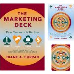 1-themarketingdecksuite-diane-a-curran2016