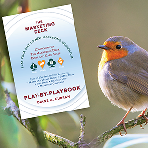 The Play-by-Playbook is launching!