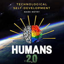 Humans 2.0 Podcast