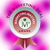 Going My Way? Marketing Mastery in April