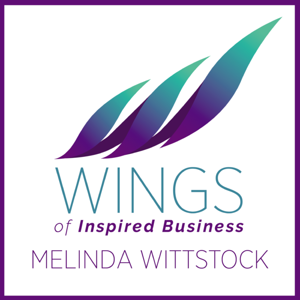 WINGS of Inspired Business