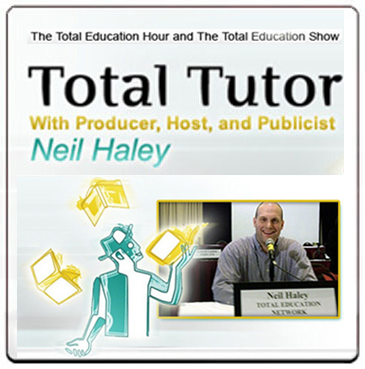 Total Tutor Radio